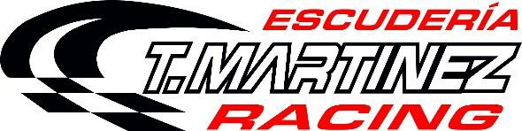 logo escuderia